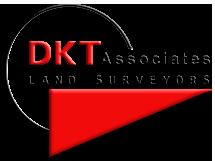DKT Associates