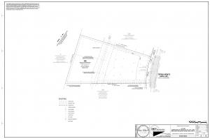 Virginia Beach Site Plan Page 2