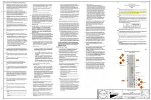 Virginia Beach Site Plan Page 4