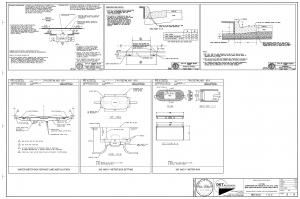 Virginia Beach Site Plan Page 5