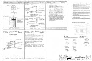 Virginia Beach Site Plan Page 6